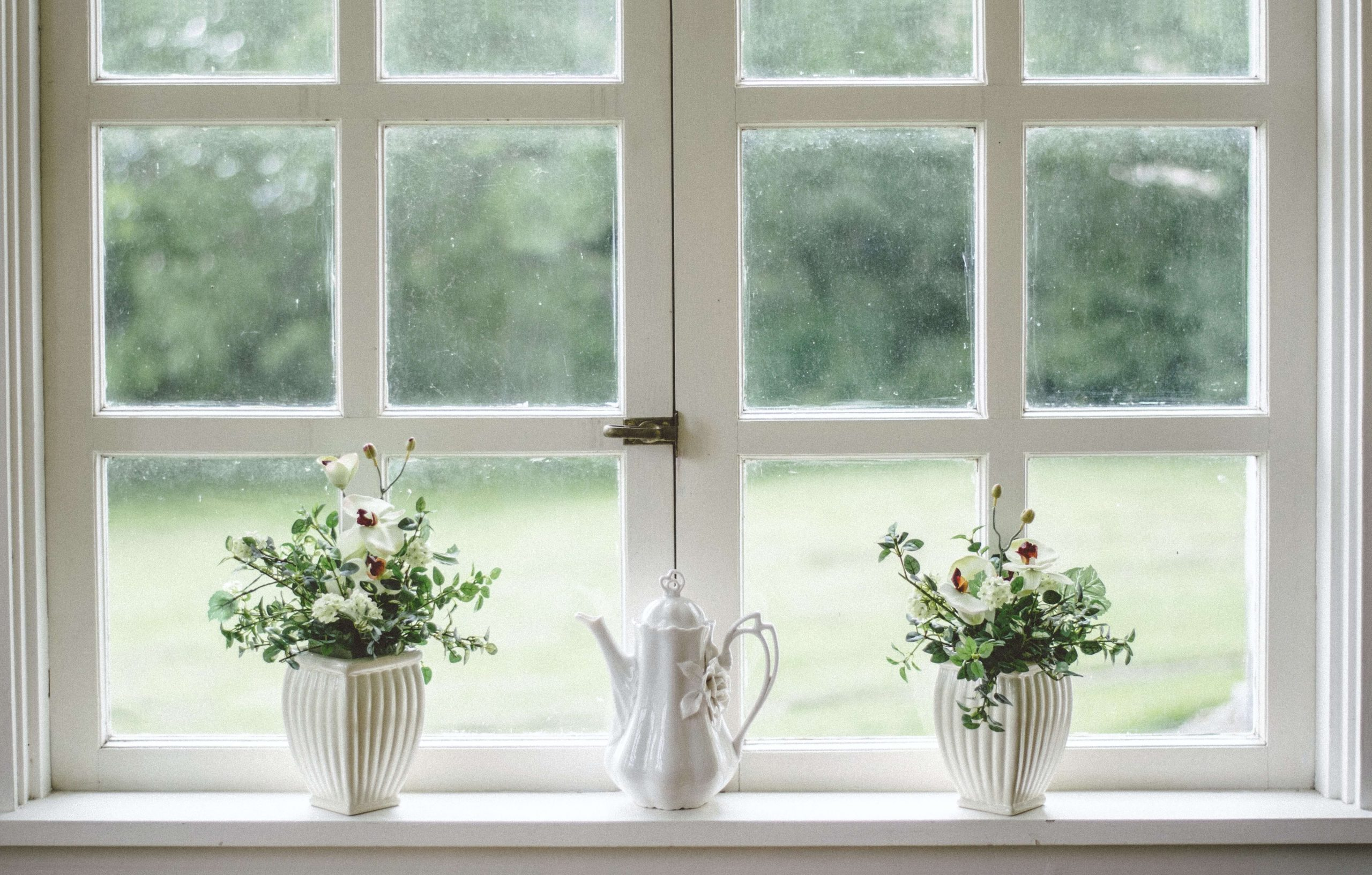 How to Choose Perfect Windows for Indoor