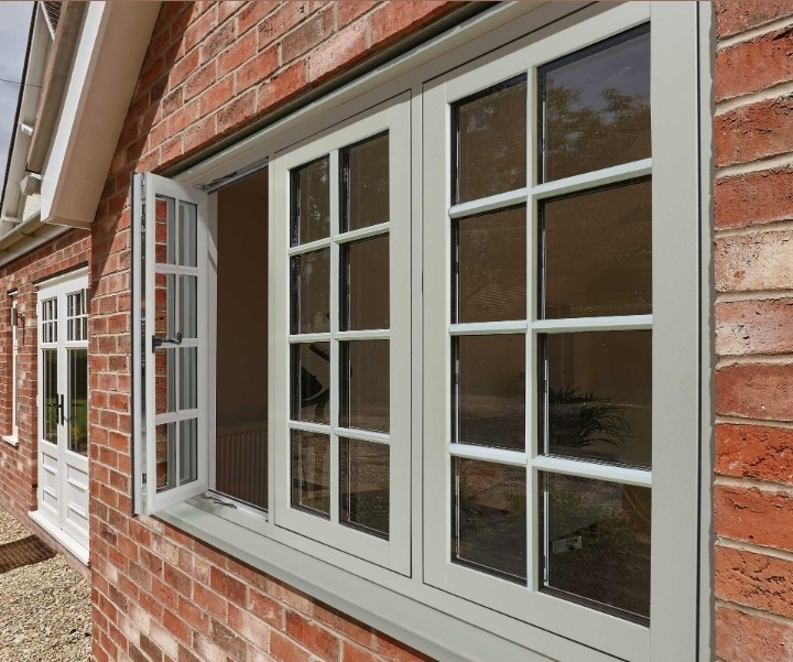 Top Signs Which Indicate you Need New Windows