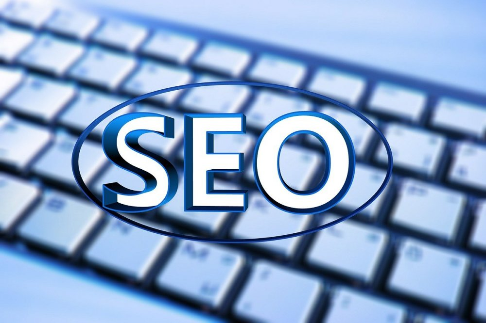 Do you need a Danish link building provider for creating backlinks?